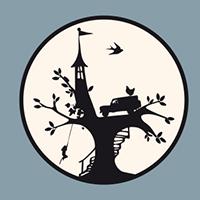 Boerderij Buitengewoon logo ontwerp