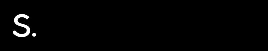 Schriever Logo
