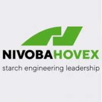 Nieuwe positionering NivobaHovex | Huisstijl | Campagne