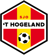 Logo SJO t Hogeland