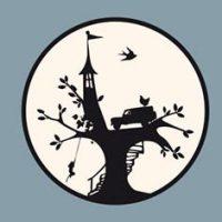 Boerderij Buitengewoon logo ontwerp & illustraties