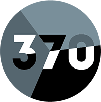 370 CC