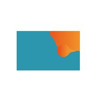 Ontwerp logo Aeonian