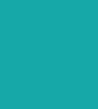 Logo design Bio iTech