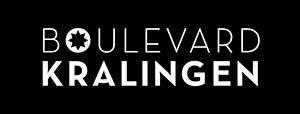 Logo Boulevard Kralingen