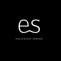 Logo-ontwerp ES