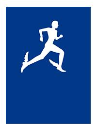 Logo HTG