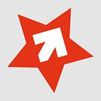 Ontwerp logo Jongerenwerk
