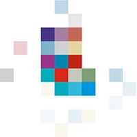 Logo-ontwerp LENDA