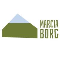 Logo ontwerp Marciaborg