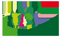 Logo voor OBS Noordewier