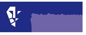 Logo-ontwerp Vier Leeuwen Incasso