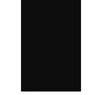 Logo design Vlot festival Baflo
