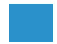 Ontwerp logo Whatunga