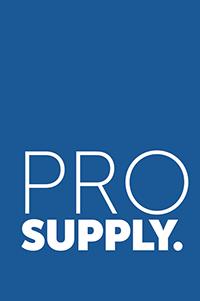Logo-ontwerp Pro Supply