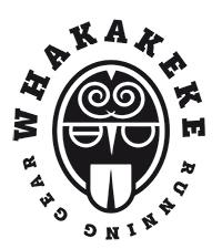Logo design Whakakeke