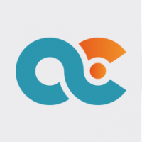 Schriever design | Logo redesign | Aeonian Pharmaceuticals