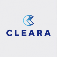 Cleara Biotech | Corporate Identity | Webdesign | Huisstijl