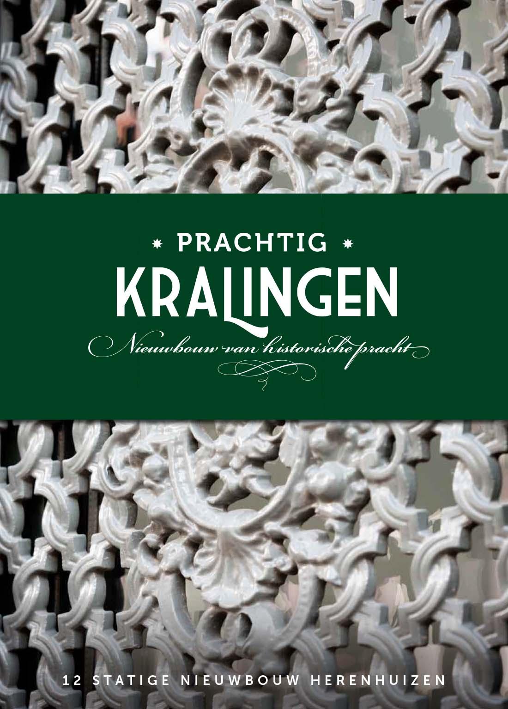 Concept en campagne | Prachtig Kralingen