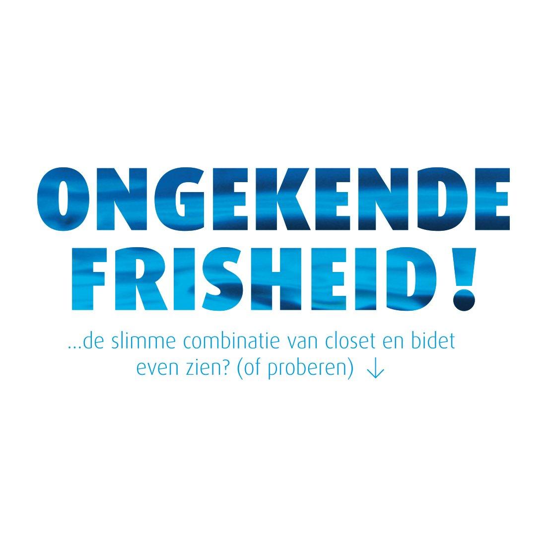 Woonforum in Groningen   Shoppercommunicatie op de winkelvloer en advertenties