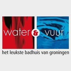 Water en Vuur Groningen | Shoppercommunicatie | Campagne