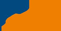 Logo ontwerp ZUTZ