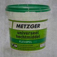 Verpakkingsdesign | Metzger Weber Bouwhulpstoffen | Verpakkingsontwerp