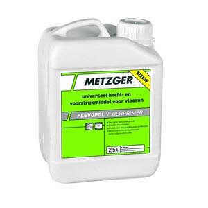 Verpakkingsdesign Metzger Weber Flevopol