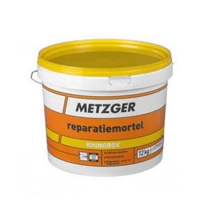 Verpakking Metzger Weber Rhinorox