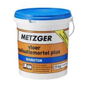Verpakkingsdesign Metzger Weber Rhinoton
