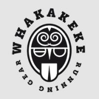 Kledingdesign & webdesign voor Whakakeke.